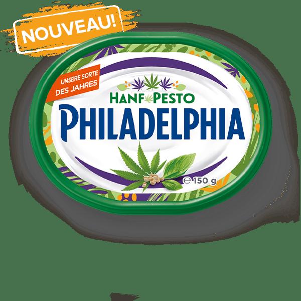 philadelphia-hanf-pesto