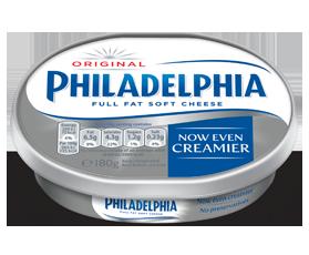 Philadelphia Plain
