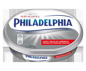 Philadelphia Natuur