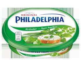 Philadelphia Variations