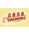 TOBLERONE Saisons