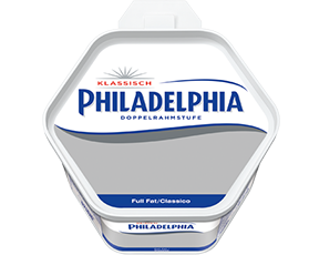Philadelphia Professionals