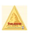 TOBLERONE 60g