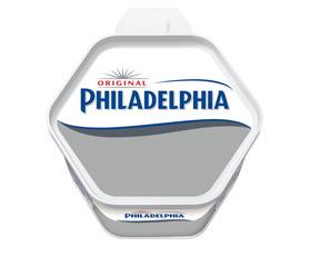 Gamme Philadelphia Professionals