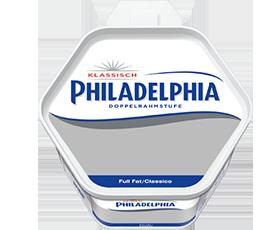 Philadelphia Professionnels