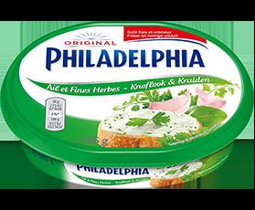Philadelphia Saveurs