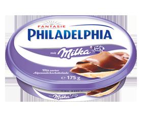 Philadelphia Süss