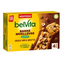 belvita-barre-moelleuse-chocolat-noir-et-noisettes-160g