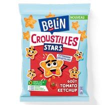 belin-croustilles-stars-ketchup-90g