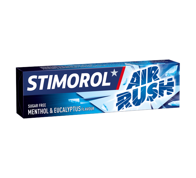 Air Rush