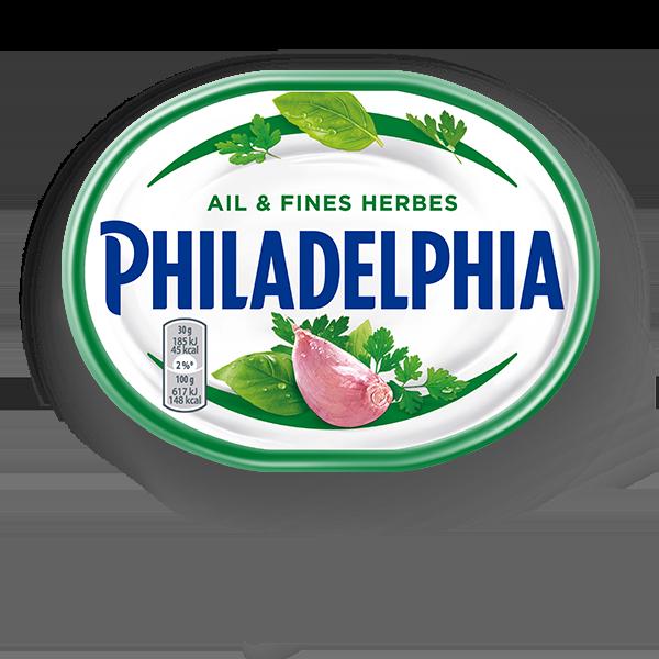 philadelphia-ail-et-fines-herbes