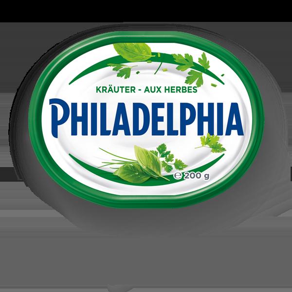 philadelphia-aux-herbes