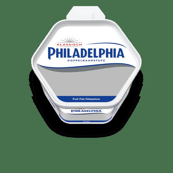 philadelphia-bols