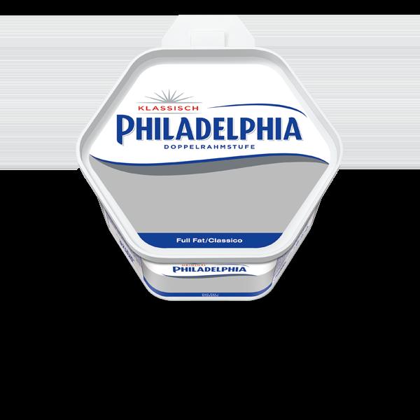 philadelphia-voor-professionals