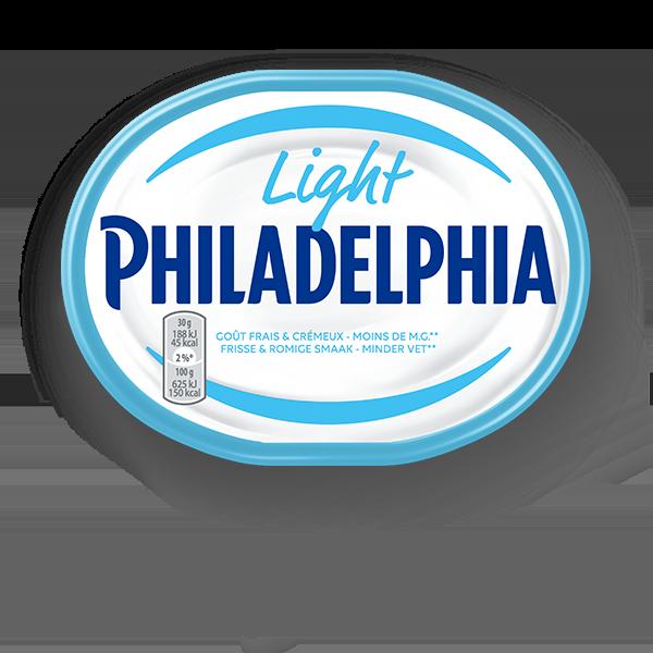 philadelphia-beter-voor-jou