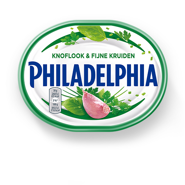 philadelphia-kruiden