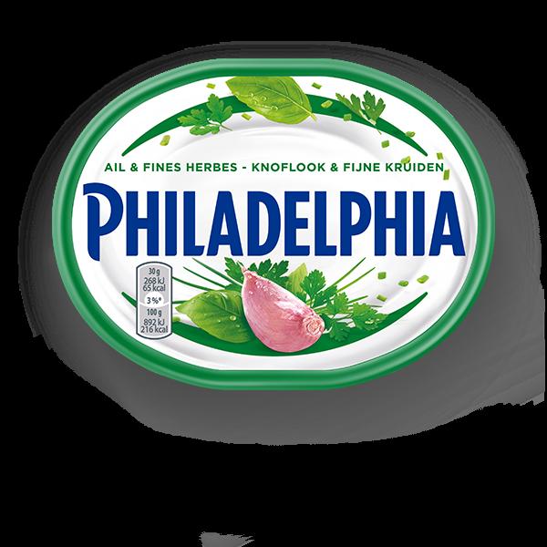 philadelphia-saveurs