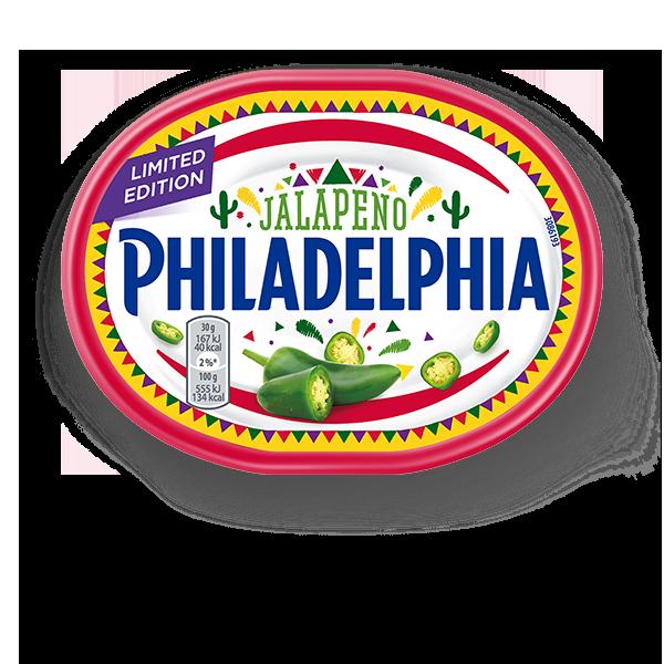 philadelphia-edition-limitee
