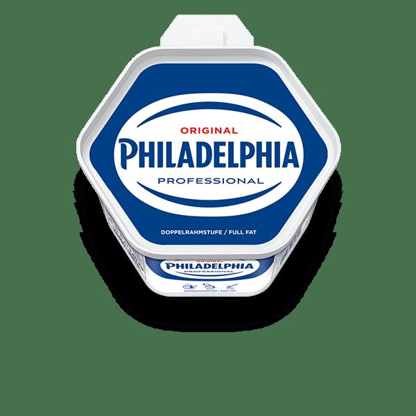 philadelphia-schalen
