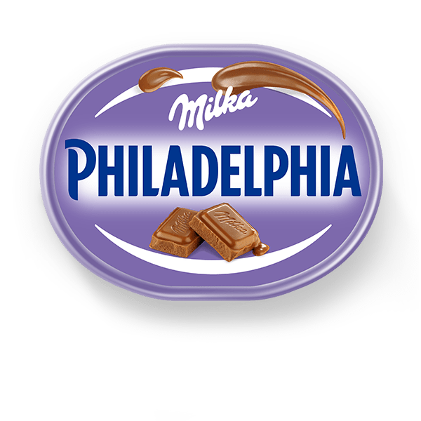 philadelphia-sweet