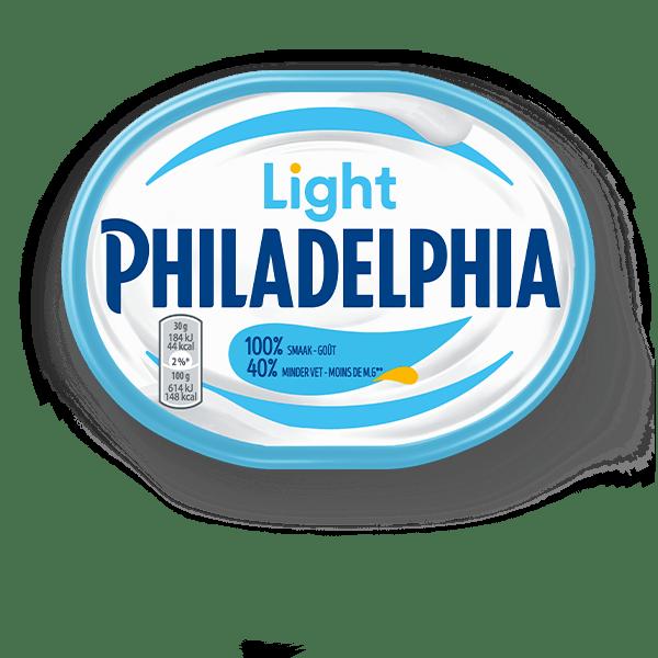 philadelphia-sante-et-bien-etre