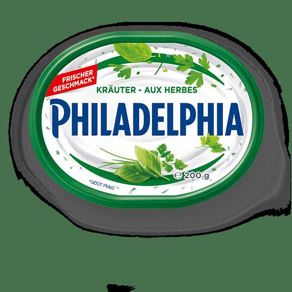 philadelphia-kraeuter