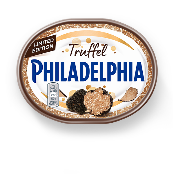 philadelphia-limited-edition