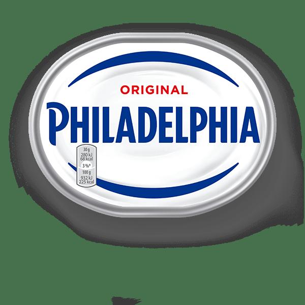 philadelphia-natuur