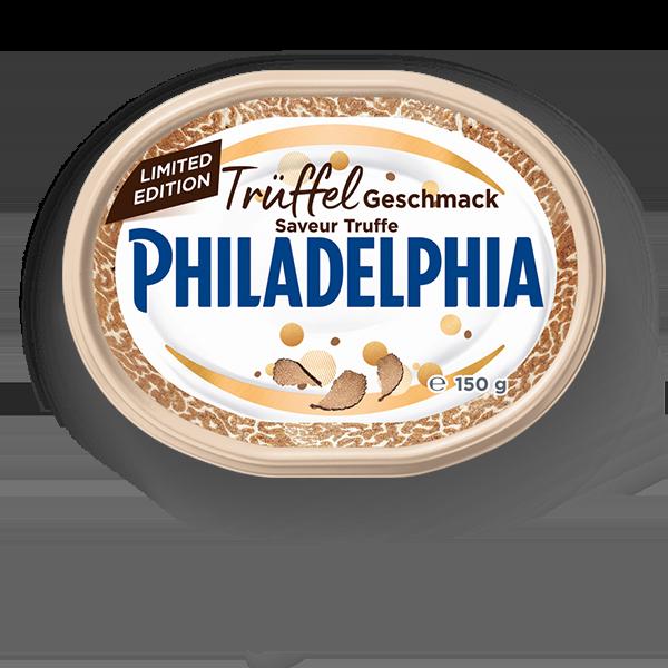 philadelphia-herzhaft