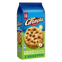 biscuits-gateaux-granola-extra-cookies-chocolat-et-noisettes