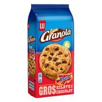 biscuits-gateaux-granola-extra-cookies-chocolat-et-daim