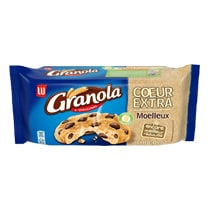 biscuits-gateaux-granola-cookies-extra-moelleux-choco-182-g