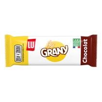 biscuits-gateaux-grany-choco-x120