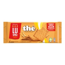biscuits-gateaux-the-cartouche-350g