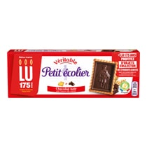 biscuits-gateaux-petit-ecolier-chocolat-noir-150g