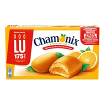 biscuits-gateaux-chamonix