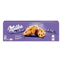 biscuits-gateaux-milka-choco-twist-140g