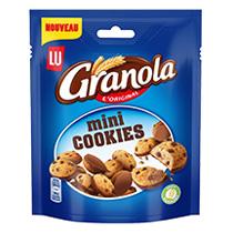 granola-mini-cookies-110g