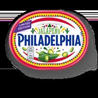 philadelphia-jalapeno-175g
