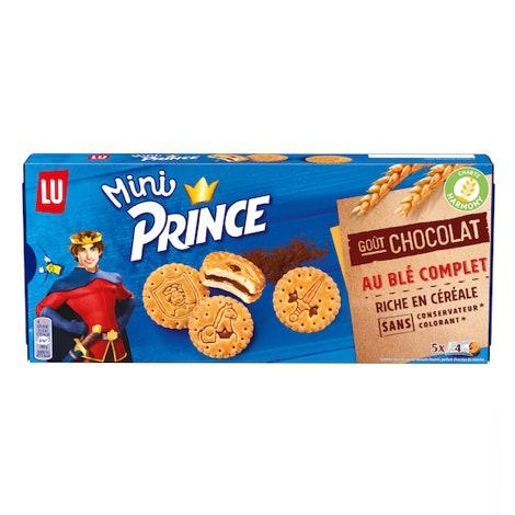 mini-prince-gout-chocolat-178g