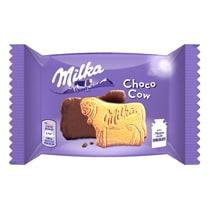 biscuits-gateaux-milka-choco-moo-x24
