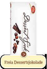 Freia Dessertsjokolade (250 g)