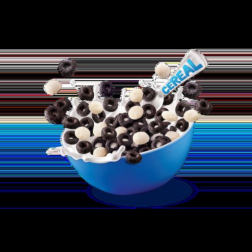OREO - O's Cerealien