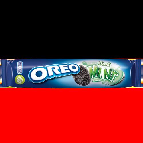 OREO - COOL MINT