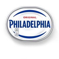 philadelphia-nature-235g
