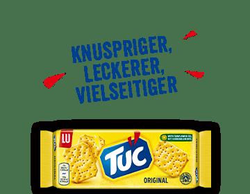 TUC Original
