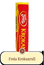 Krokanrull (71 g)