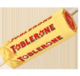 TOBLERONE Bündel 6 x 50g und 6 x 100g