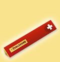 "TOBLERONE ""Swiss Edition"" 400g"