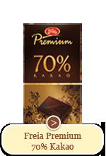 Freia Premium 70% Kakao (100 g)